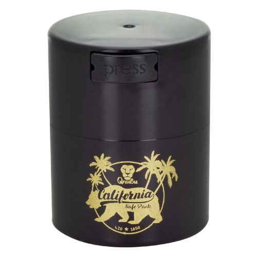 Vacuum Container Qnubu California 300ml
